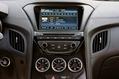 2013-Hyundai-Genesis-Coupe-34