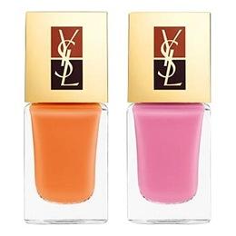 YSL-Spring Summer 2012-nail-polish