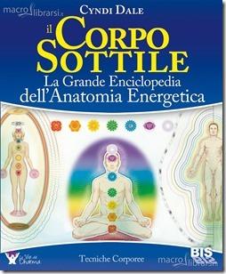 il-corpo-sottile-libro-61719