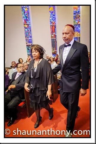 Janice & Greg WeddingBlog-36