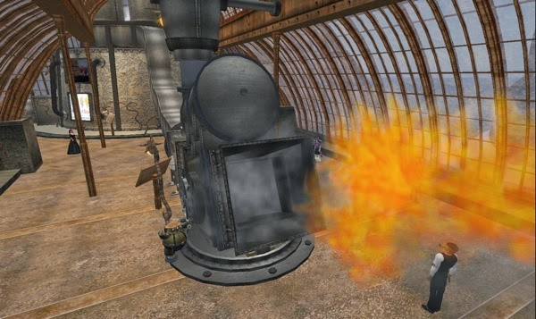 RFL Babbage 005
