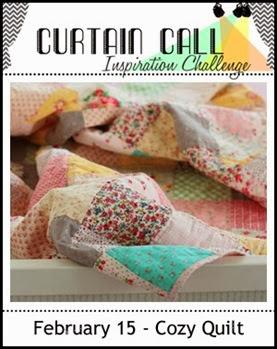 cozy quilt feb 15