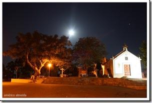canon americo almeida_capela do viso nocturna_1200 _04092009