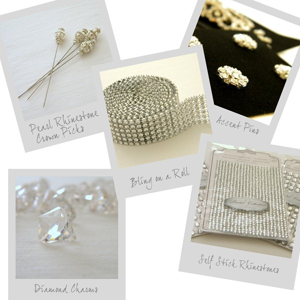 Blog David Tutera Bridal