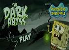 Jogos do Bob Esponja - Dark Abbyss