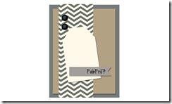 Fab Fri Logos-014
