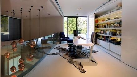 decoracion-vivienda-unifamiliar-marbella-a-cero-arquitectos-_thumb[1]