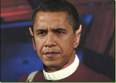 obama_spock_220x157