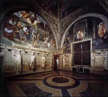raffaello-sanzio-view-of-the-stanza-di-eliodoro