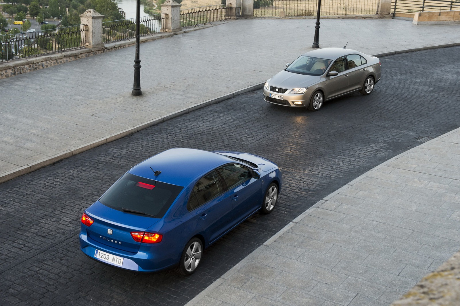 2012 - [Seat] Toledo IV - Page 6 2013-Seat-Toledo-Sedan-5%25255B2%25255D