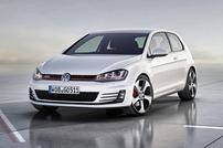 2014-VW-Golf-GTI-1