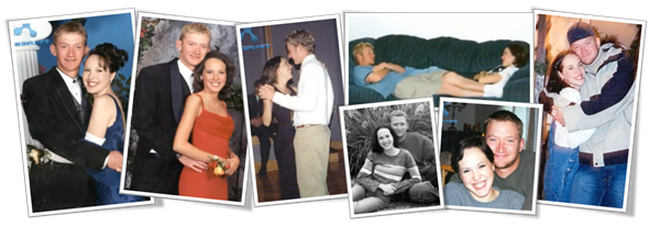 DatingCollage1