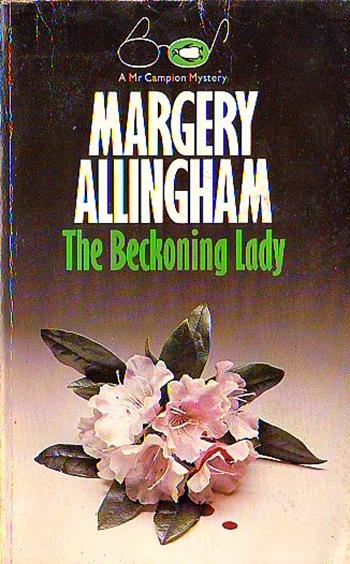 allingham_beckoninglady1978