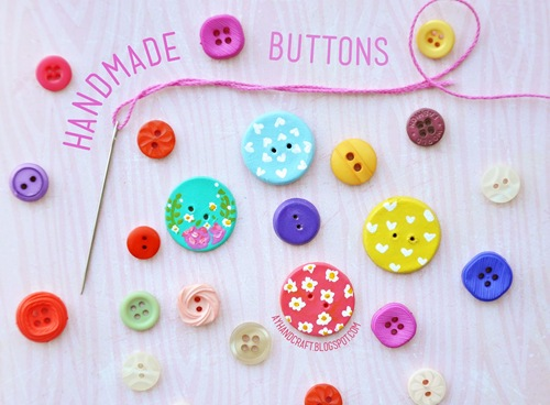 Buttons 2 -