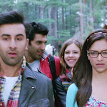 Yeh Jawani Hai Deewani (2029) Movie Stills  Photos Wallpapers [Mindwood.org].jpg