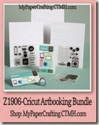 artbooking-200_thumb1