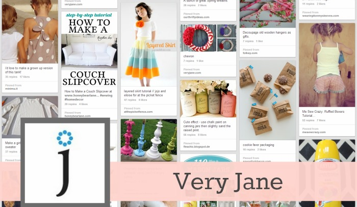 Very-Jane-Pinterest