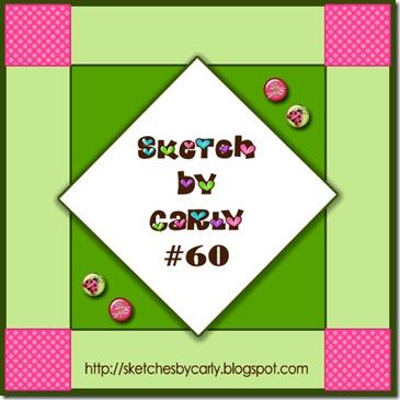 carlysketch 60