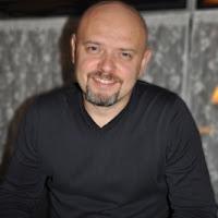 Thumbnail image for Интервью Олег Черный: «Люблю критику. Считаю, что с помощью разумной конструктивной критике достигается успех. Именно она помогает принять правильное решение»