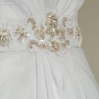vestido-de-novia-mar-del-plata-buenos-aires-argentina__MG_8281.jpg