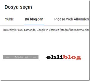 blogger-resim-yukleme
