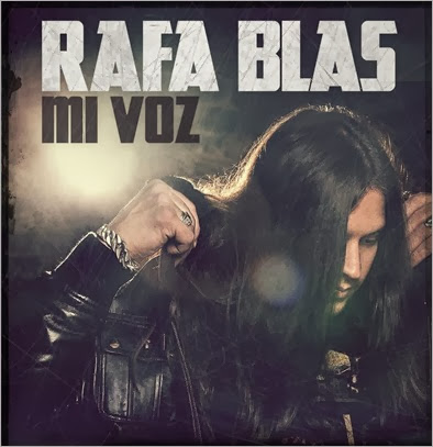 Rafa-Blas-Mi-Voz