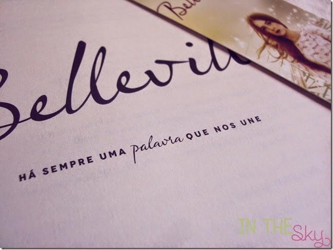belleville_05