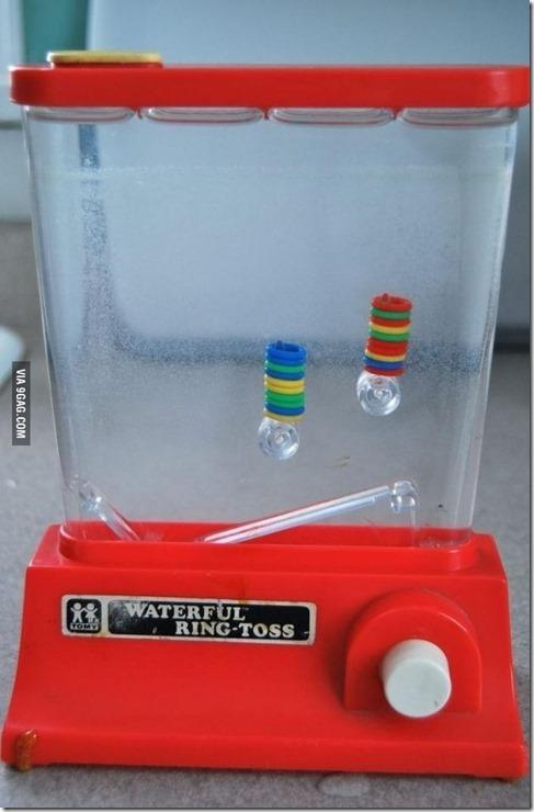 childhood-nostalgia-24