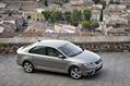 2013-Seat-Toledo-Sedan-7
