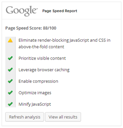 Google-PageSpeed-Insights-report-for-wptips.com_.au_