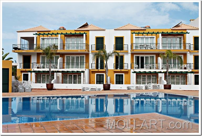 piscina-apartamentos-quinta-do-morgado