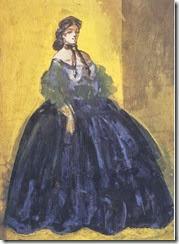 t-li-re-1864