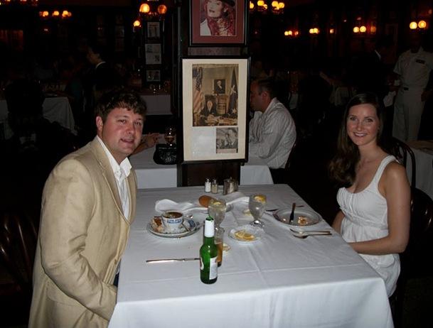 New-Orleans-June-2011 028