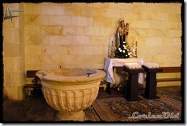 San_Leonardo_Iglesia (15)