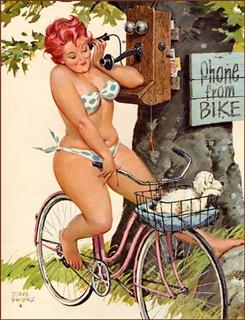 Hilda  Duane Bryers