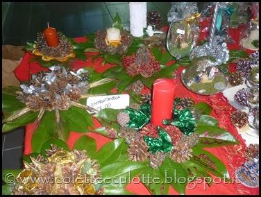 Mercatino di Natale alla Coop 2013 (12)