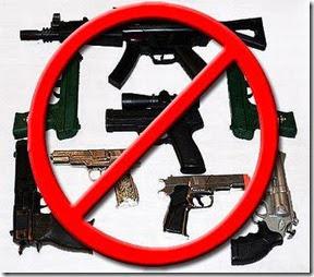 Gun-Control-ban-guns