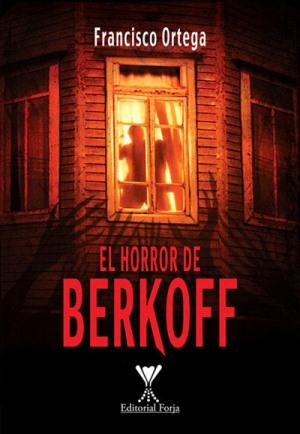 el-horror-de-berkoff1.jpg