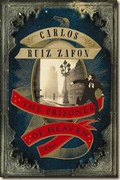 Zafon-3-PrisonerOfHeaven