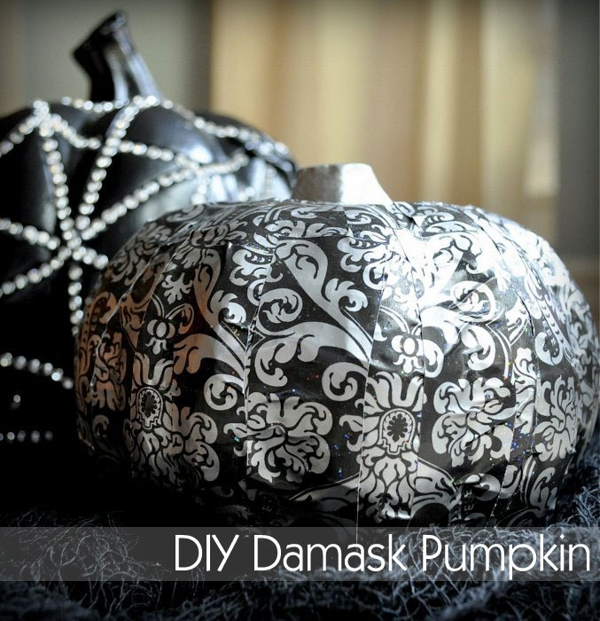 DamaskPumpkin