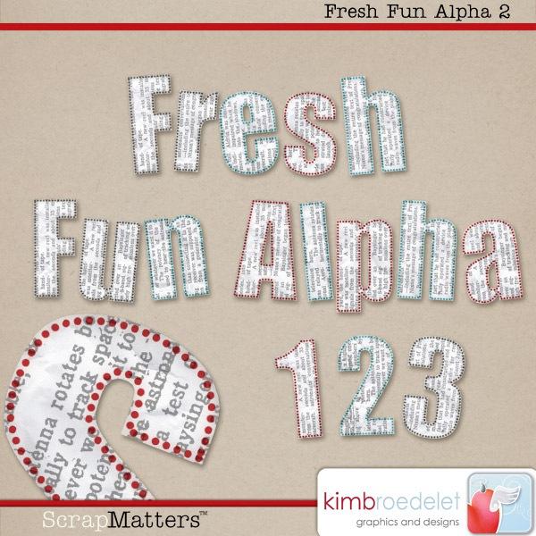 kb-Ffun_alpha2