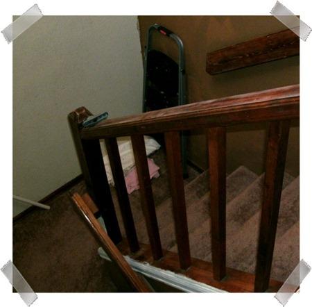 stair-b