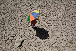 summer_heat_india9_630