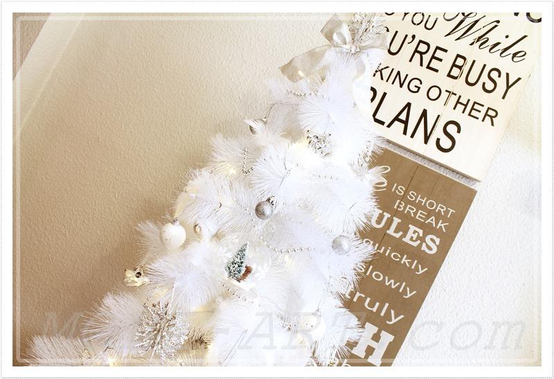 decoracion-arbol-de-navidad-blanco