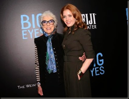 AMY-ADAMS_WITH_MARGARET_KEANE_IN_BIG_EYES-1