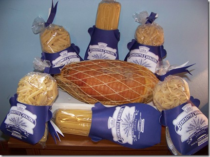 premio atmosfera italiana pasta e solo pasta (3)