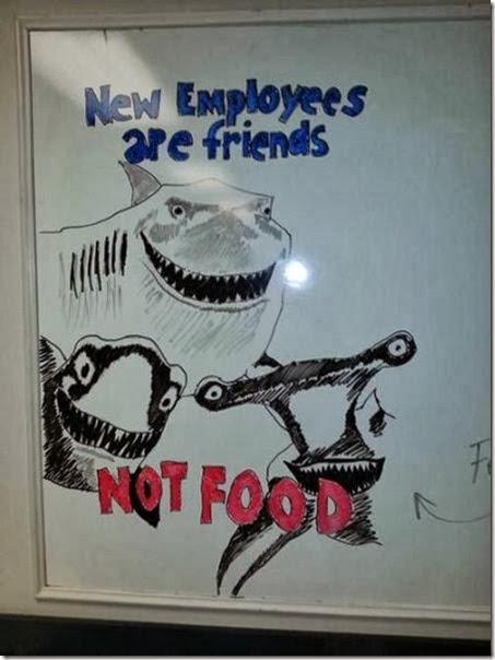work-place-fun-10