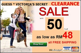 Guess-And-Victoria-Secret-Sales-2011-EverydayOnSales-Warehouse-Sale-Promotion-Deal-Discount