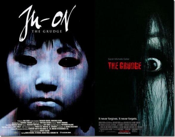 horror-movie-poster-9
