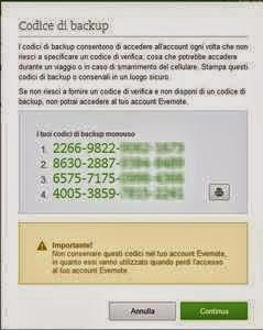 codici-backup-monouso[4]